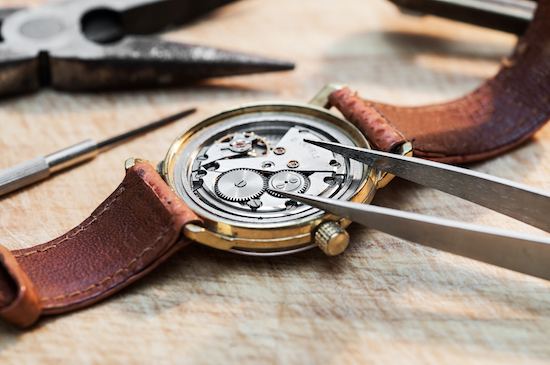 Watch Repair1